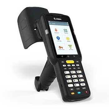 MC3390R RFID Reader