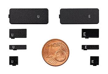HID® Global's UHF Brick Tag