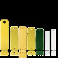 HID® SlimFlex™ RFID Tags