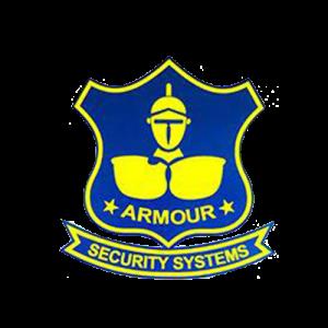 Armour Security Systems