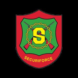 Securiforce