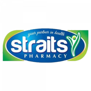 Straits Pharmacy